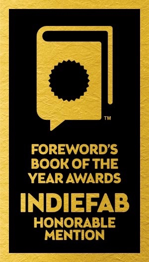 indiefab-honorable-imprint